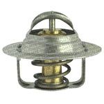 Válvula Termostática - Série Ouro TT 2004 - MTE-THOMSON - VT294.87 - Unitário