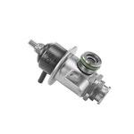 Regulador de Pressão Ajustável - DS Tecnologia Automotiva - 1163A - Unitário