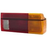Lanterna Traseira - IPV - 480014 - Unitário