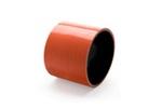 Mangueira do Intercooler - Bins - 4170.0117 - Unitário