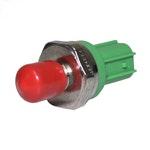 Sensor de Detonação - Maxauto - Maxauto - 04.0021/ 4004 - Unitário