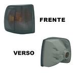 Lanterna do Pisca - HT Lanternas - 91120 - Unitário
