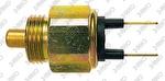 Interruptor de Luz de Ré - 3-RHO - 4424 - Unitário