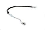 Flexível do Freio - TRW - RPFX01910 - Unitário