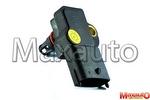 Sensor de Pressão  MAP - Maxauto OMEGA 2007 - Maxauto - 020002 / 5191 - Unitário