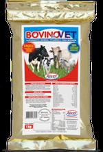 Bovinovet - Alivet - 114 - Unitário