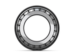 Rolamento da Roda - SKF - 368 A/362 A/Q - Unitário