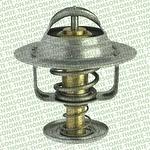 Válvula Termostática - Série Ouro S10 2001 - MTE-THOMSON - VT309.92 - Unitário