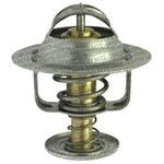 Válvula Termostática - Série Ouro S10 1996 - MTE-THOMSON - VT309.92 - Unitário
