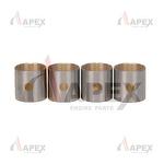 Bucha de Biela - Apex - APX.GTD27T - Unitário