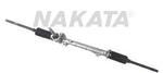 Caixa de Direção Mecânica - Nakata - NCD 90001 - Unitário