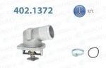 Válvula Termostática - Iguaçu - 402.1372-92 - Unitário