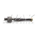 Articulação Axial - MAK Automotive - MSR-AX-H1E10124 - Unitário