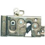 Fechadura da Porta Mecânica - Universal - 30444 - Par