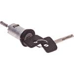 Cilindro de Ignição - Universal - 41069 - Unitário