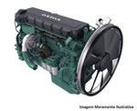 Motor REMAN - Volvo CE - 9011410478 - Unitário