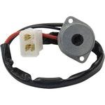 Comutador de Ignição - Universal - 60369 - Unitário