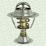 Válvula Termostática - Série Ouro S10 1997 - MTE-THOMSON - VT305.76 - Unitário
