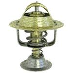 Válvula Termostática - Série Ouro S10 1996 - MTE-THOMSON - VT305.76 - Unitário