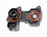 Sensores de Posição da Borboleta  TPS - Maxauto - Maxauto - 060006 / 5720 - Unitário