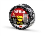 Fita Isolante PVC Imperial SLIM 18mmx5m - 3M - H0002202853 - Unitário