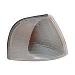 Lanterna Dianteira - Cofran Lanternas - 3358.3 - Unitário
