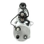 Motor de Partida - Delco Remy - 8200308 - Unitário