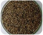 Braquiaria Decumbens - Brseeds - BRSEEDS - 1092 - Unitário
