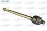 Articulação Axial de Direção - Perfect - BRD5321 - Unitário