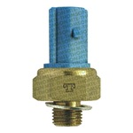Interruptor Térmico - MTE-THOMSON - 733 - Unitário