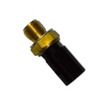 Sensor de Temperatura da Água - Delphi - TS10333 - Unitário