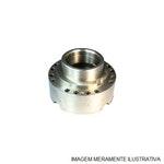 Suporte do Diferencial REMAN - Volvo CE - 9015199830 - Unitário