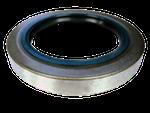 Retentor do Cubo de Roda - Corteco - 1151N - Unitário