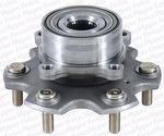 Cubo de Roda - Hipper Freios - HFCD 200F - Unitário