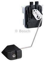 Sensor de Nível - Bosch - F000TE111R - Unitário
