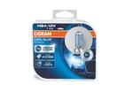 Lâmpada Cool Blue Intense HB4 - Osram - 9006CBI - Par
