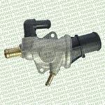 Válvula Termostática - Série Ouro 156 2001 - MTE-THOMSON - VT322.88 - Unitário