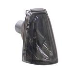 Lanterna Dianteira Tuning CHEVETTE 1993 - RCD - I2278 - Unitário