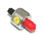 Sensor de Detonação - Maxauto - Maxauto - 04.0023 - Unitário