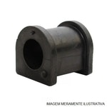 Bucha Barra Estabilizadora - Serpa Globo - SE27178 - Unitário