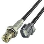Sensor Lambda Planar - MTE-THOMSON - 8843.40.040 - Unitário