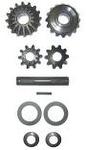 Conjunto de Engrenagens - Max Gear - MX1452 - Unitário