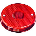 Lente da Lanterna de Posição - Sinalsul - 145 PS VM - Unitário