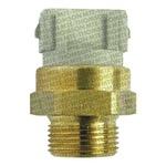 Interruptor Térmico do Radiador - MTE-THOMSON - 758.99/88 - Unitário