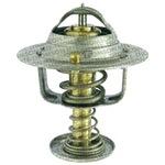 Válvula Termostática - Série Ouro PAJERO 2004 - MTE-THOMSON - VT387.82 - Unitário