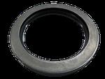 Retentor do Cubo de Roda Traseiro - Corteco - 310N - Unitário