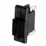 Interruptor da Reduzida - DNI 2812 - DNI - DNI 2812 - Unitário