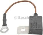 CAPACITOR SUPRESSOR - Bosch - 0290800053 - Unitário