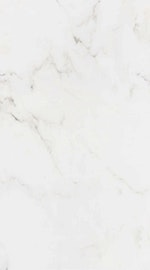 Revestimento Monoporosa Carrara Clássico 30 x 54cm - Cerâmica Porto Ferreira - 75527 - Unitário