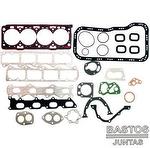 Junta do Motor - Bastos Juntas - 141033PK - Unitário